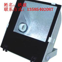 供应三防泛光灯 SBF6220