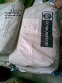 供应TPE OM 1262NX-1美国吉力士