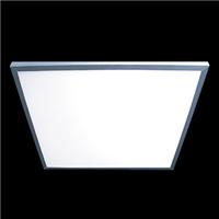 30*30侧发光集成吊顶面板灯发光均匀一致