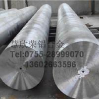 南宁进口铝合金 6061铝棒 价格