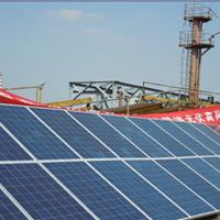 南京向阳新能源工程有限公司