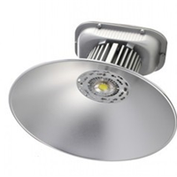供应 广照型 LED工矿灯 工厂节能改造