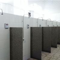 供应江苏酒店,宾馆,浴室洗澡水控器