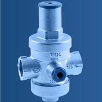供应进口水管减压阀