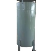 供应GF系列通风管道消音器