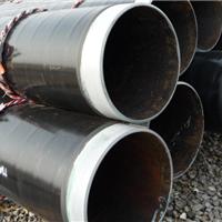 澎湖湾IPN8710无毒饮水防腐钢管几个行情