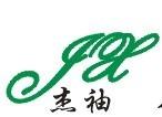 广州杰盛土工材料有限公司