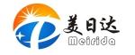 深圳市美日达光电科技有限公司