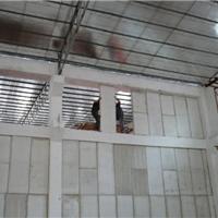 佛山镁耐轻质隔墙板厂家