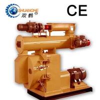 双鹤机械专业生产加工 供应SH250饲料机械设备