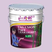 供应中国十大健康品牌山楂树漆全国招商