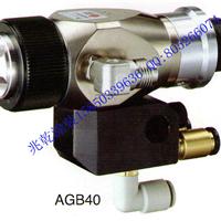 日本ASAHI AGB-40珍珠喷枪