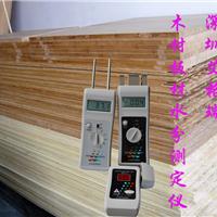 供应SH型木材测水仪-针式木材水分仪