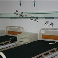 供应病房设备带、床头设备带