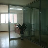 供应办公隔断合肥高隔间无锡玻璃隔断