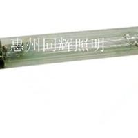 农用钠灯 飞利浦 SON-T ARGO 400W