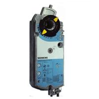 西门子风阀执行器GBB131.1E