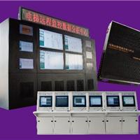 供应电梯远程监控系统