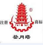 济南登月塔升降机械有限公司
