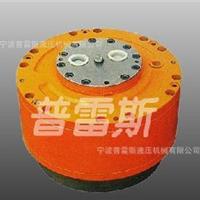 供应1QJM32-1.25液压马达