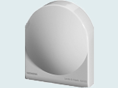 QAC22西门子室外温度传感器