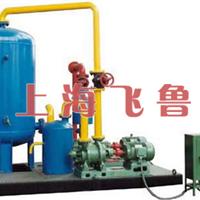 供应井点真空降水机组的具体应用【图】