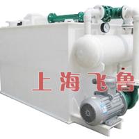 供应什么是RPP系列水喷射真空机组【图】