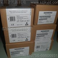 供应6ES7132-4BD32-0AA0西门子ET200系列