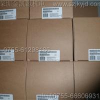 供应PLC6ES7212-1BB23-0XB0西门子CPU222