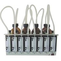 供应LB-805五日培养法检测仪