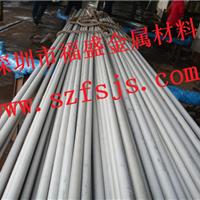 日本神户钢管-双相JIS钢管-日本住友钢管