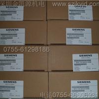 供应6ES7214-2BD23-0XB8西门子