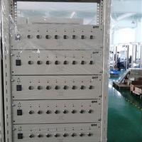 供应5V10A软包聚合物电池检测设备