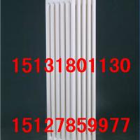 供应QFGZ509型钢制五柱散热器