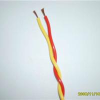 RVS铜芯聚氯乙烯绝缘绞型连接用软电线,天津电缆厂