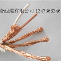 供应DJYPVP仪表双绞线-计算机电缆