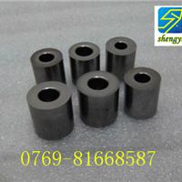 供应KN20非磁性钨钢板 KN20无磁钨钢棒材质
