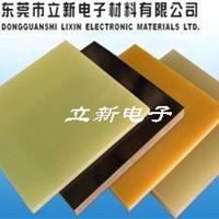 供应玻璃纤维板,进口玻璃纤维板