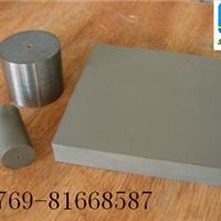 进口高韧性高硬度硬质合金刀具材料V30材质