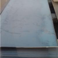 供应60si2mn弹簧钢板,高硬度锰钢板价格
