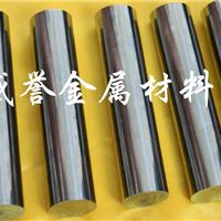 G3高韧性硬质合金棒 日本住友硬质合金成分