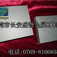 供应VA80耐高温硬质合金VA80钨钢板化学成分