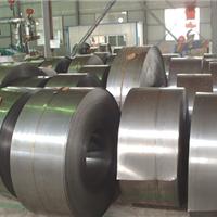 耐高温65mn弹簧钢,锰钢板65mn弹簧钢厂家