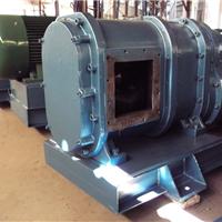 自吸排污泵,耐腐蚀化工泵,高压浓浆泵,