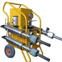 深岩液压劈裂机有限公司