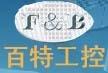 香港百特自动化仪表有限公司