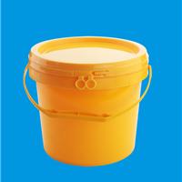 供应5L农药桶