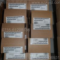 供应6ES7221-1BH22-0XA8EM221,16入