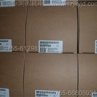 供应6GK7243-2AX01-0XA0西门子CP243