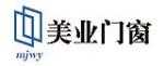北京门窗阳光房有限公司